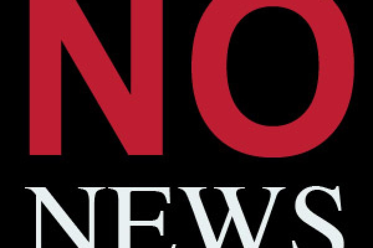 No news!!