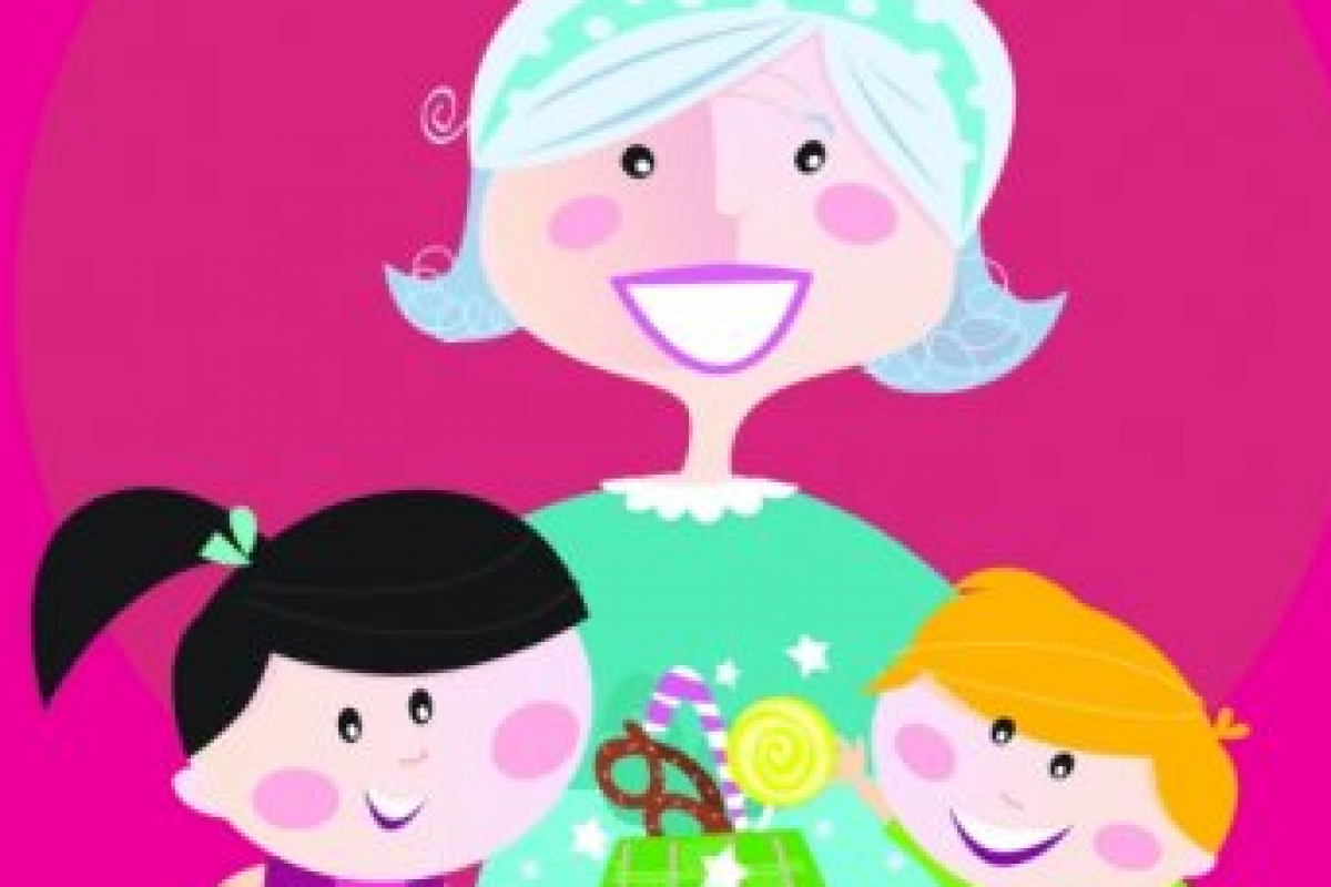 Η μαμά ρωτάει: Τι κάνουμε όταν η γιαγιά «καλομαθαίνει» το παιδί;
