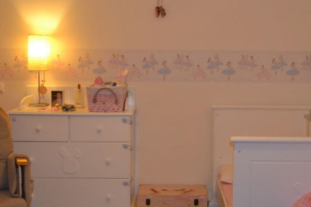 Το δωμάτιο της Μαρίνας