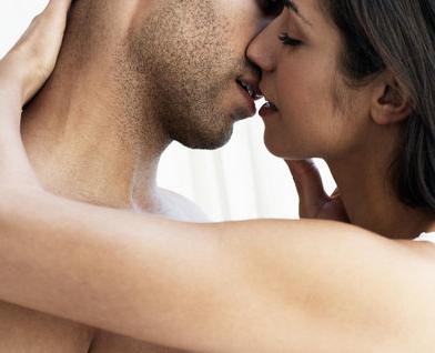 Θηλασμός και σεξ!
