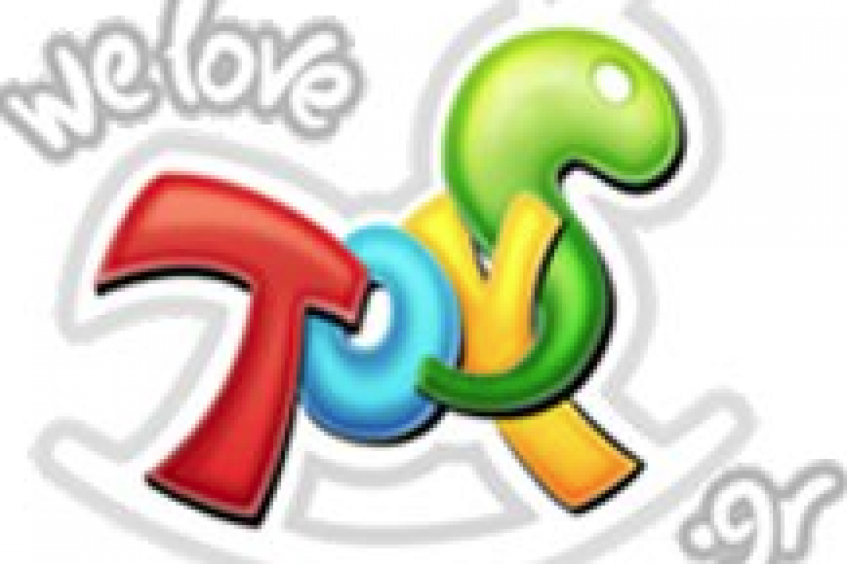 welovetoys.gr : 'Ενα νέο ηλεκτρονικό κατάστημα γεμάτο παιχνίδια -και όχι μόνο!