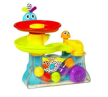 8b12ea1bf65 Τα καλύτερα παιχνίδια για παιδιά εως 3 ετών (μέρος 1ο) - Eimaimama.gr