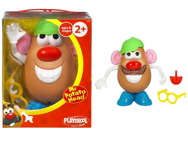 Τα καλύτερα παιχνίδια για παιδιά εως 3 ετών (μέρος 2ο) - Eimaimama.gr 5f130bf7379