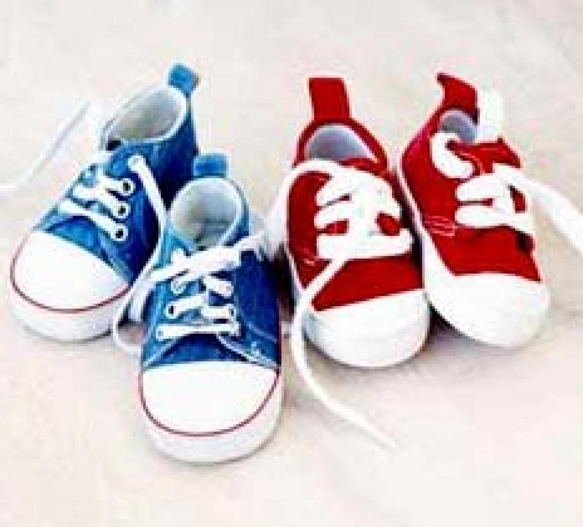 ΠΙΚΠΑ Πεντέλης: Ανάγκη για παπούτσια, ρούχα κ.α.