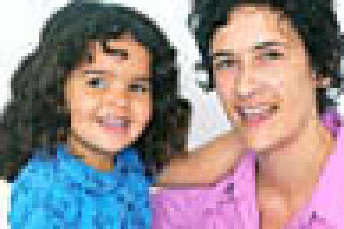 «Δεν γνώριζα πως η κόρη μου είχε επιληψία»