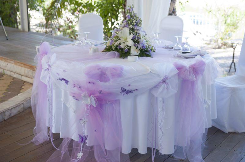 18 κεντρικό τραπέζι