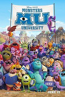 Monsters_University_poster_3