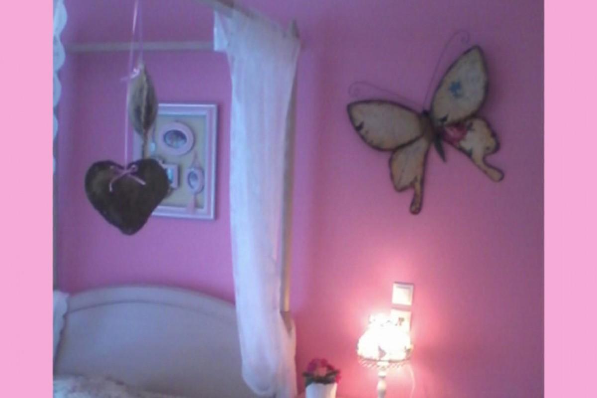 Το δωμάτιο της Έλενας