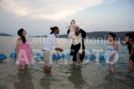 vaftisithalassa3