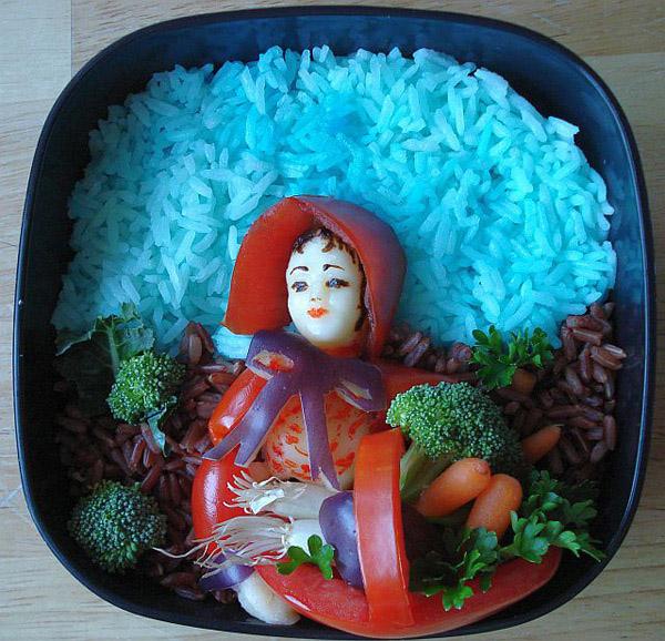 Harvest-Bento-by-Sakurako-Kitsa