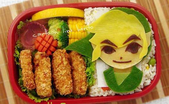 Legend_of_Zelda_Bento.img_assist_custom