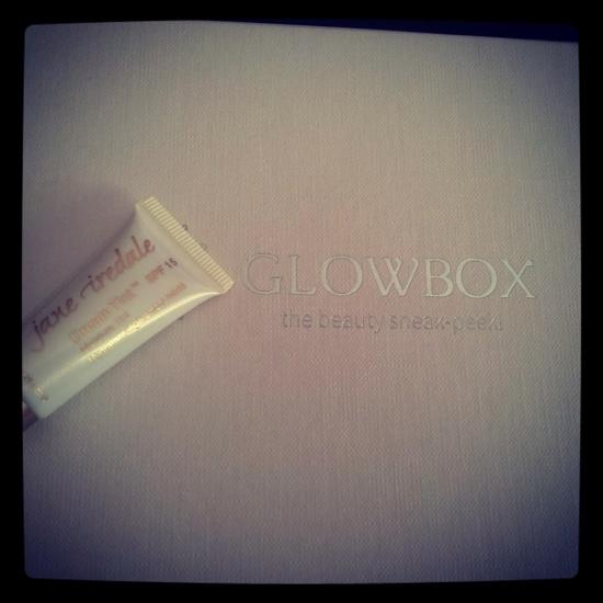 glowbox6