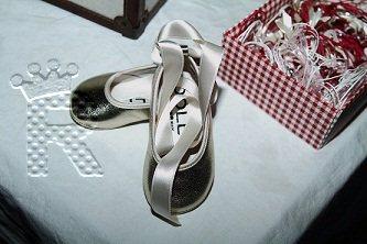 shoes.marturika