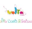 Το Volta Back to School ξεκινά!