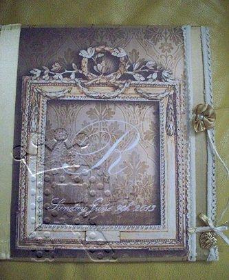 wish book3