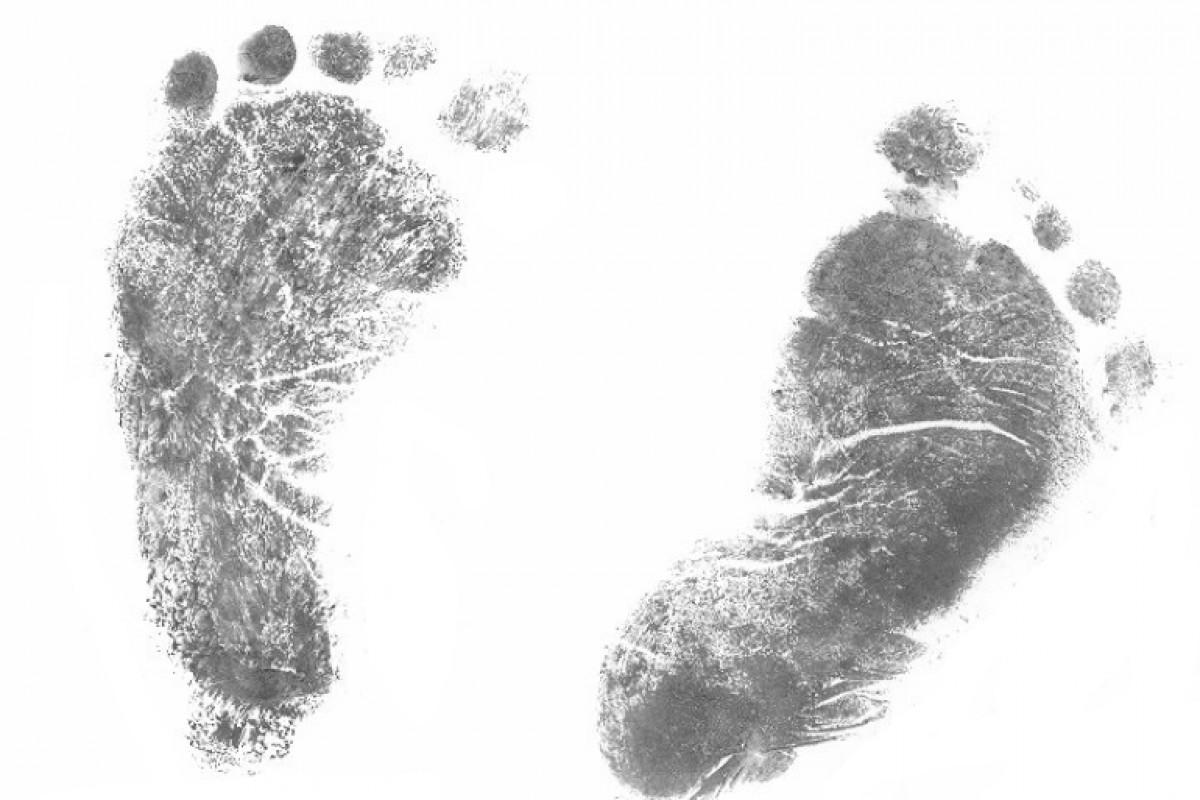 9 μήνες μετά: χωρίς μωρό…