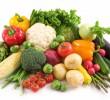 Τρόποι για να πείσεις το παιδί σου να φάει τα λαχανικά του (και όλα όσα δεν θέλει να φάει!)