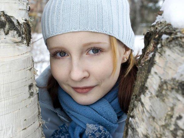 43-percent-of-finnish-high-school-students-go-to-vocational-schools