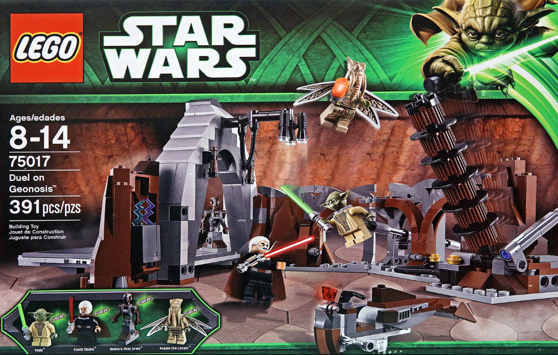 LEGO-Star-Wars-Duel-on-Geonosis-75017-Summer-2013-Set