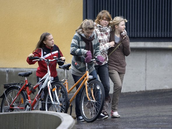 elementary-school-students-get-75-minutes-of-recess-a-day-in-finnish-versus-an-average-of-27-minutes-in-the-us