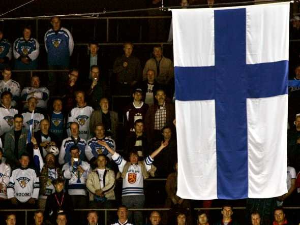 finland-spends-around-30-percent-less-per-student-than-the-united-states