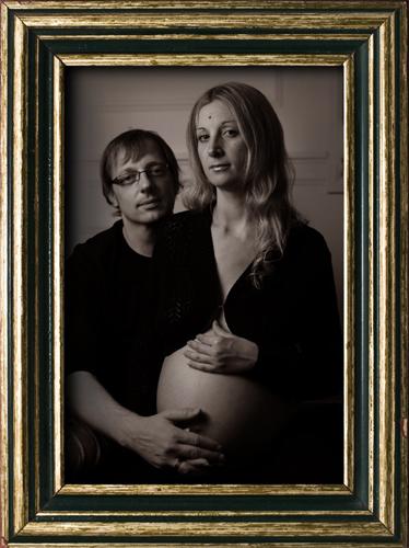 last_pregnancy_photo1