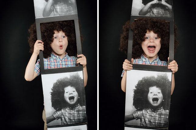 13-Photobooth