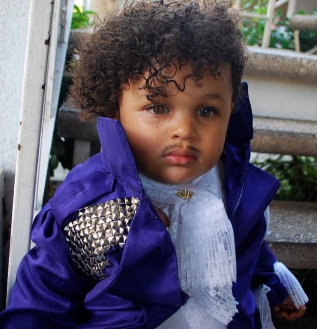 5-Prince-645x669