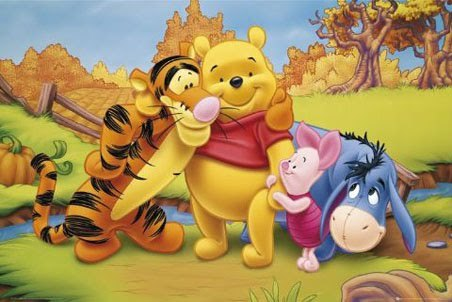 Winnie-The-Pooh-Friendship-Day-Wallpapers_large