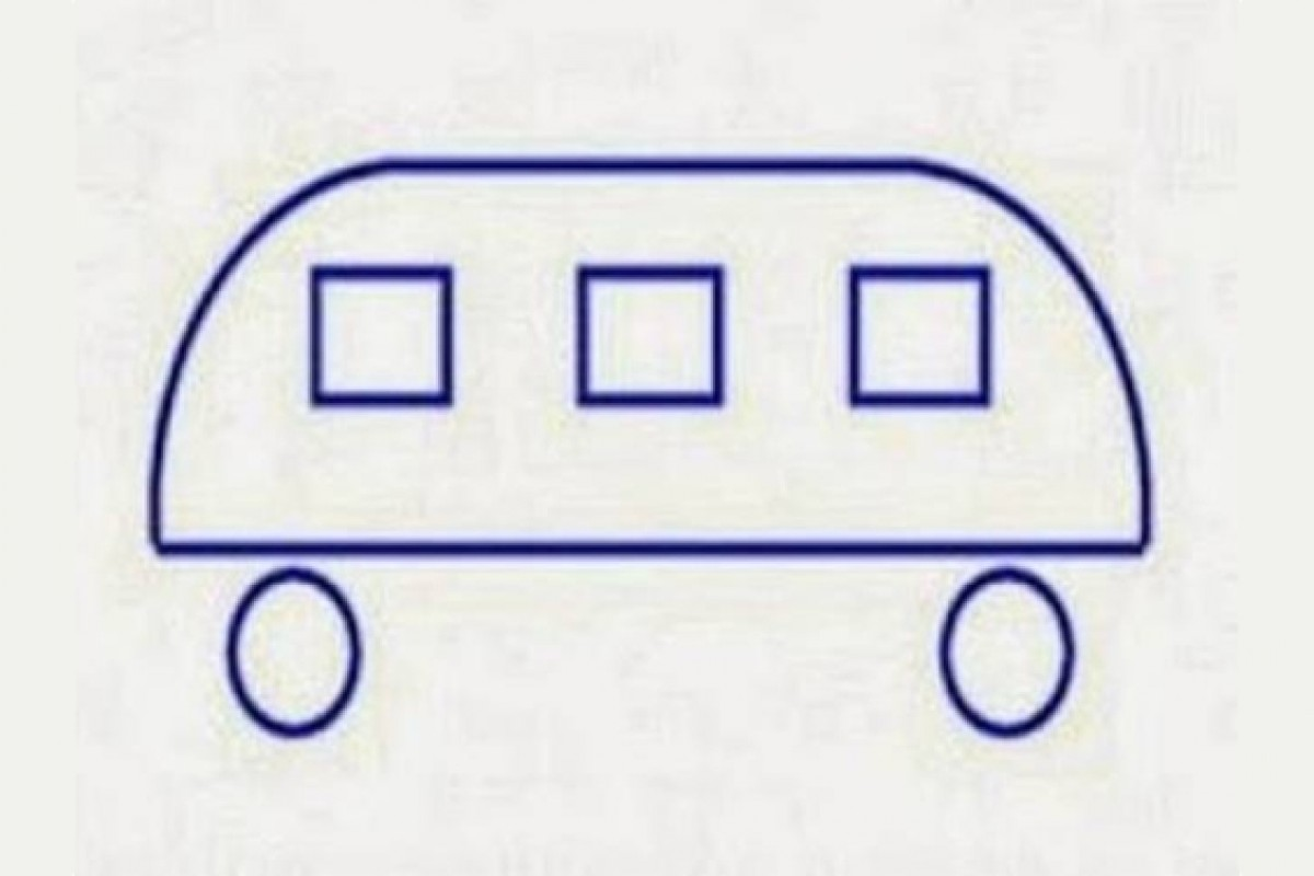 Προς τα πού πάει το σχολικό; Δεξιά ή αριστερά;