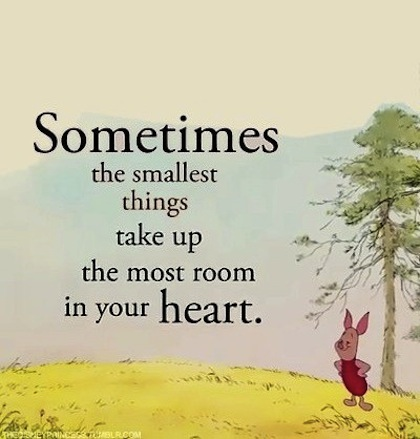 heart-winnie-the-pooh-picture-quote