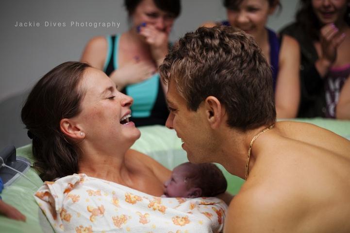 homebirth092