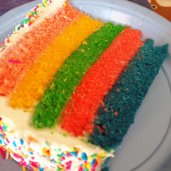 rainbowcake2
