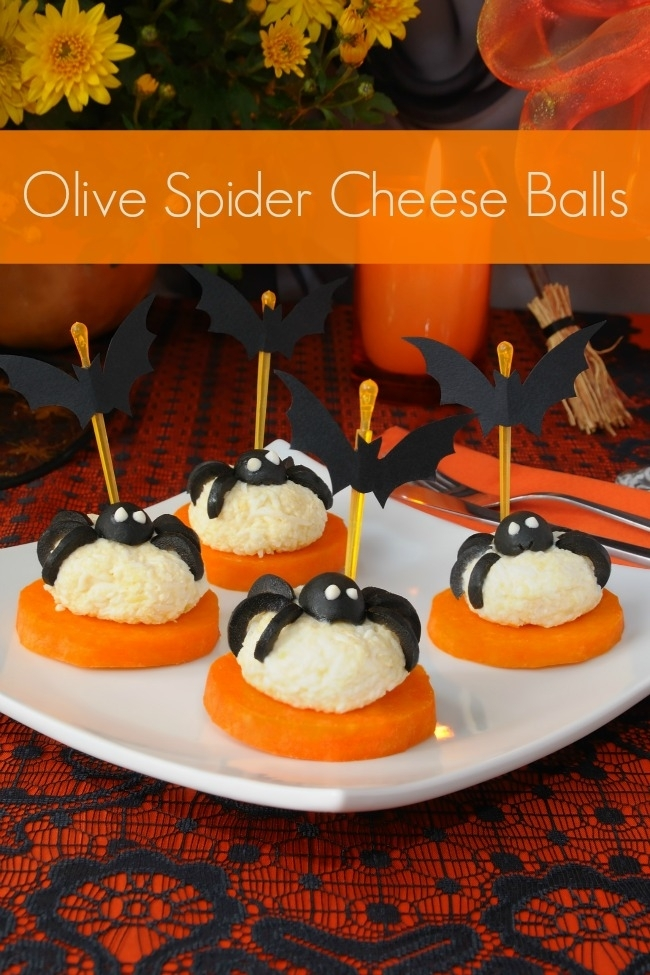 spider-cheese-balls-for-healthy-halloween-treat-414