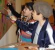 Σαββατιάτικα και Κυριακάτικα Εκπαιδευτικά Προγράμματα Δεκεμβρίου στον «Ελληνικό Κόσμο»