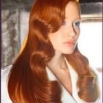 hair style 11
