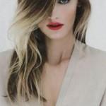 hair style 13