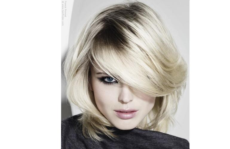 Ποιες  είναι οι τάσεις της μόδας στα μαλλιά για το φετινό χειμώνα;