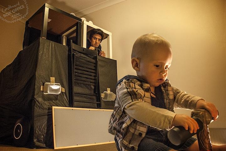 cardboardboxoffice5