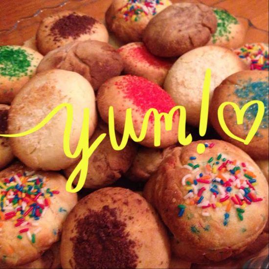 cookies3ilika2
