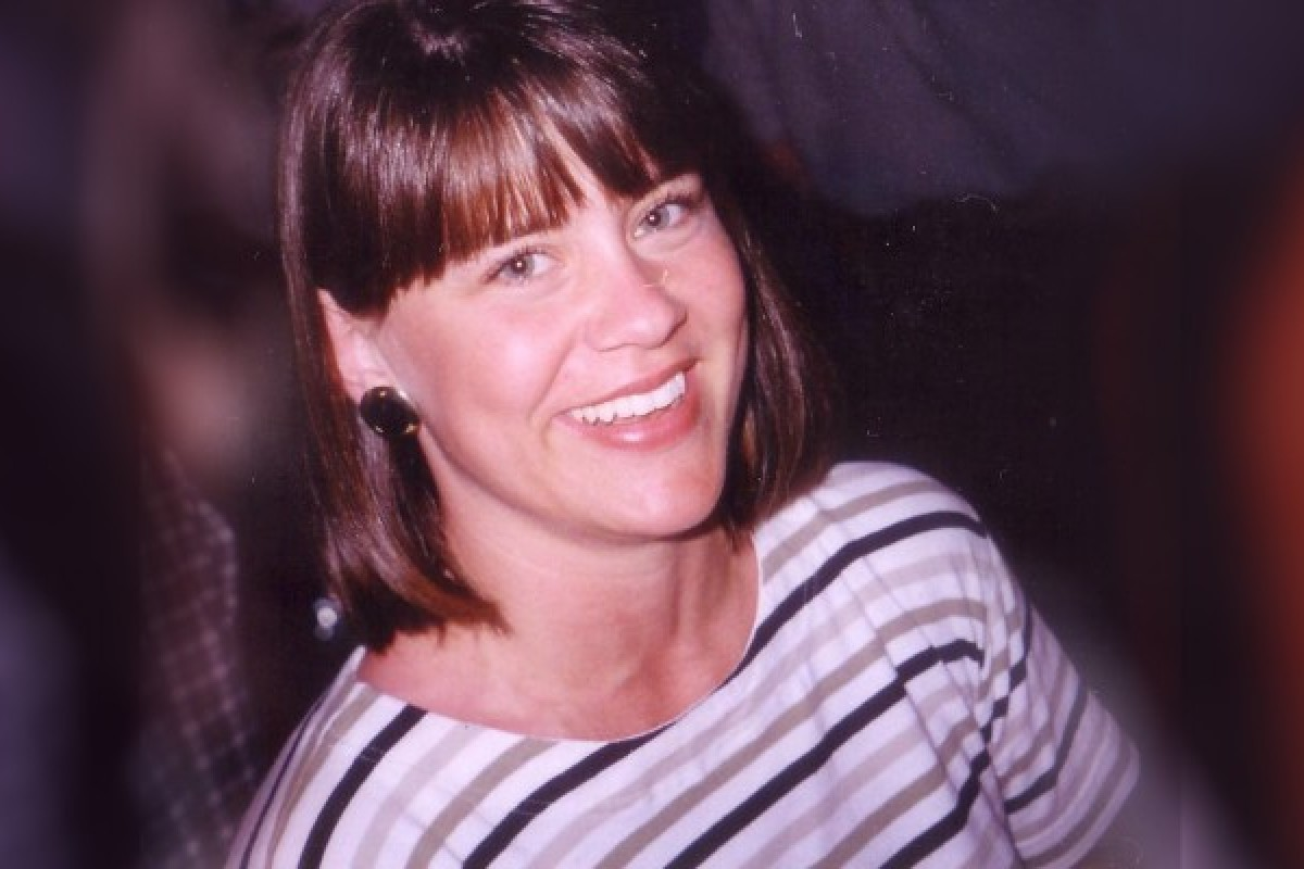 Ακούστε το πιο συγκινητικό μήνυμα αγάπης από μία μητέρα που έφυγε από τη ζωή