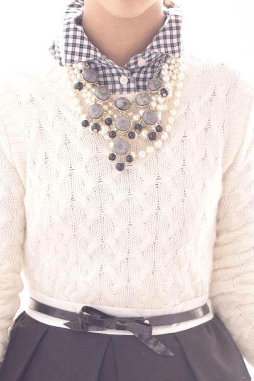 pullover4
