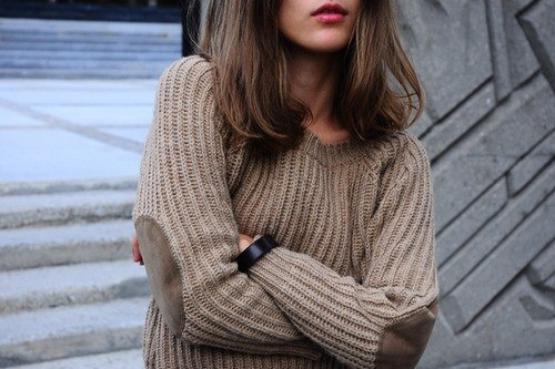 pullover7