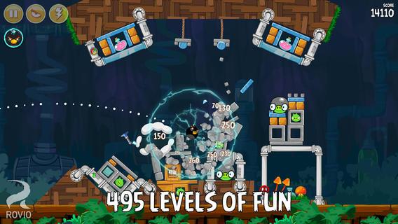 screen568x568 (4)