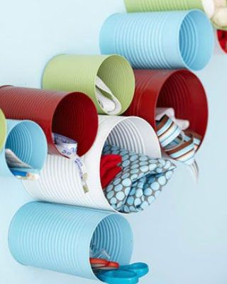 6tin-cans-wall