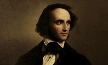 Felix-Mendelssohn-001