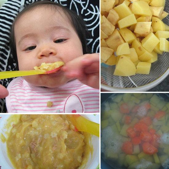 Potato-Sweet-Potato-Tuna-Pasta