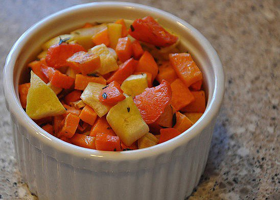 Roasted-Root-Veggies-Babies-Adults-Too