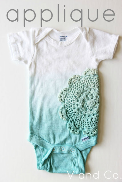 ombre-onesie-teal-applique-doily1