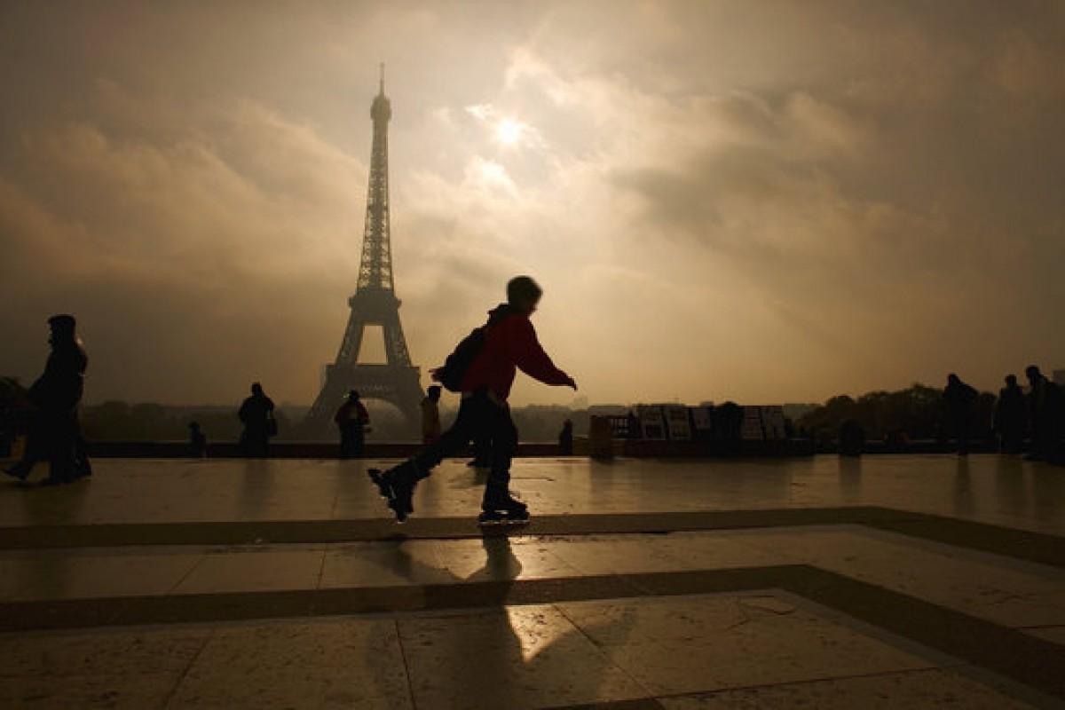 Πόσο κοστίζει μία γέννα στη Γαλλία;
